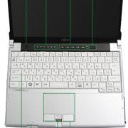 ban-laptop-fujitsu-r8270-core-i5-ram-ddr3-hdd-o-cung-gia-re-quan 10