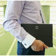 ban-laptop-fujitsu-r8270-core-i5-ram-ddr3-hdd-o-cung-gia-re-quan 12