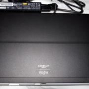 ban-laptop-fujitsu-r8270-core-i5-ram-ddr3-hdd-o-cung-gia-re-quan 13