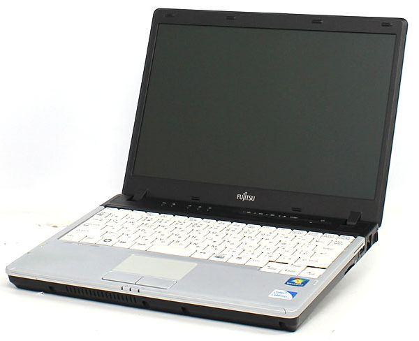 ban-laptop-fujitsu-r8270-core-i5-ram-ddr3-hdd-o-cung-gia-re-quan 9
