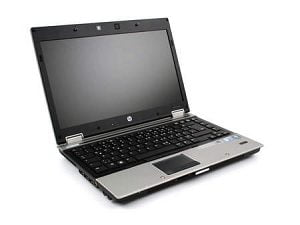 ban-laptop-gia-re-hp-elitebook-8440p-quan