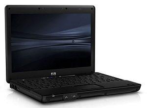 ban-laptop-hp-2230s-gia-re-quan