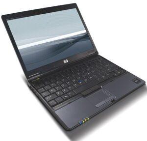 ban-laptop-hp-2510p-core-2-ram-ddr3-hdd-o-cung-gia-re-quan 2