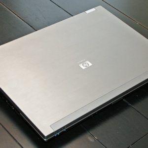 ban-laptop-hp-2530p-core-2-ram-ddr3-hdd-o-cung-gia-re-quan 12