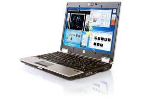 ban-laptop-hp-2530p-core-2-ram-ddr3-hdd-o-cung-gia-re-quan 13
