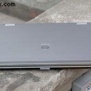 ban-laptop-hp-2540p-core-i5-ram-ddr3-hdd-o-cung-gia-re-quan 10