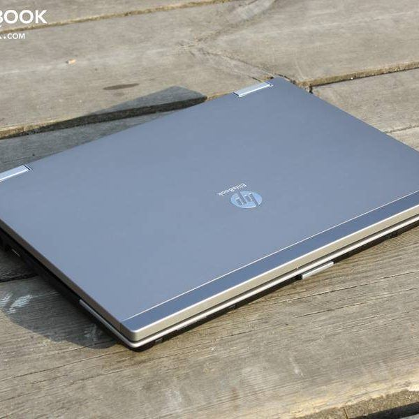 ban-laptop-hp-2540p-core-i5-ram-ddr3-hdd-o-cung-gia-re-quan 12