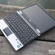 ban-laptop-hp-2540p-core-i5-ram-ddr3-hdd-o-cung-gia-re-quan 15