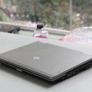 ban-laptop-hp-2540p-core-i5-ram-ddr3-hdd-o-cung-gia-re-quan 17