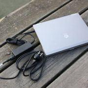 ban-laptop-hp-2540p-core-i5-ram-ddr3-hdd-o-cung-gia-re-quan 18
