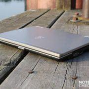 ban-laptop-hp-2540p-core-i5-ram-ddr3-hdd-o-cung-gia-re-quan 2