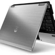 ban-laptop-hp-2540p-core-i5-ram-ddr3-hdd-o-cung-gia-re-quan 21