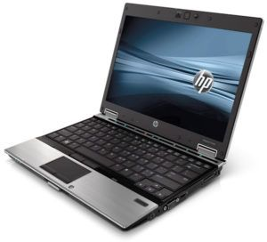 ban-laptop-hp-2540p-core-i5-ram-ddr3-hdd-o-cung-gia-re-quan 4