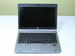 ban-laptop-hp-2560p-core-i5-ram-ddr3-hdd-o-cung-gia-re-quan 3