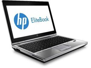 ban-laptop-hp-2570p-core-i5-ram-ddr3-hdd-o-cung-gia-re-quan 1