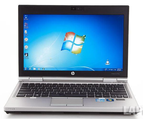 ban-laptop-hp-2570p-core-i5-ram-ddr3-hdd-o-cung-gia-re-quan 12