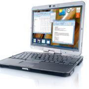 ban-laptop-hp-2740p-core-i5-ram-ddr3-hdd-o-cung-gia-re-quan 12