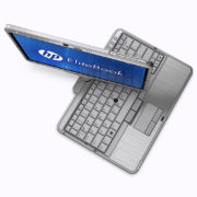 ban-laptop-hp-2740p-core-i5-ram-ddr3-hdd-o-cung-gia-re-quan 2