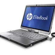 ban-laptop-hp-2740p-core-i5-ram-ddr3-hdd-o-cung-gia-re-quan 6