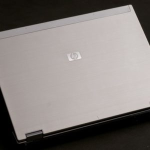 ban-laptop-hp-elitebook-6930p-core-i5-ram-ddr3-hdd-o-cung-gia-re-quan 7