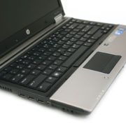 ban-laptop-hp-elitebook-8440p-core-i5-ram-ddr3-hdd-o-cung-gia-re-quan 1