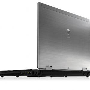 ban-laptop-hp-elitebook-8440p-core-i5-ram-ddr3-hdd-o-cung-gia-re-quan 3