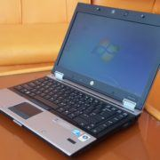 ban-laptop-hp-elitebook-8440p-core-i5-ram-ddr3-hdd-o-cung-gia-re-quan 6