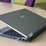 ban-laptop-hp-elitebook-8440p-core-i5-ram-ddr3-hdd-o-cung-gia-re-quan 7