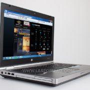 ban-laptop-hp-elitebook-8460p-core-i5-ram-ddr3-hdd-o-cung-gia-re-quan 11