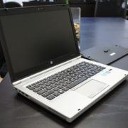 ban-laptop-hp-elitebook-8460p-core-i5-ram-ddr3-hdd-o-cung-gia-re-quan 7