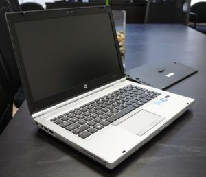 ban-laptop-hp-elitebook-8460p-core-i5-ram-ddr3-hdd-o-cung-gia-re-quan 7