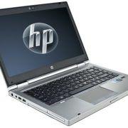 ban-laptop-hp-elitebook-8460p-core-i5-ram-ddr3-hdd-o-cung-gia-re-quan 9