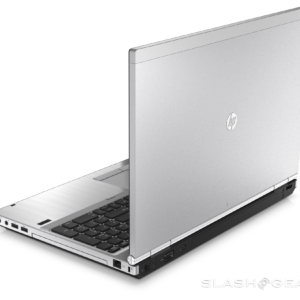 ban-laptop-hp-elitebook-8470p-core-i5-ram-ddr3-hdd-o-cung-gia-re-quan 13