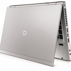 ban-laptop-hp-elitebook-8470p-core-i5-ram-ddr3-hdd-o-cung-gia-re-quan 34
