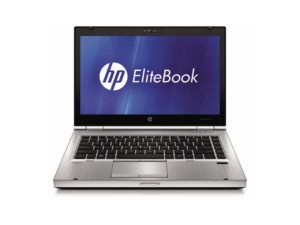 ban-laptop-hp-elitebook-8470p-core-i5-ram-ddr3-hdd-o-cung-gia-re-quan 4