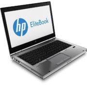 ban-laptop-hp-elitebook-8470p-core-i5-ram-ddr3-hdd-o-cung-gia-re-quan 5