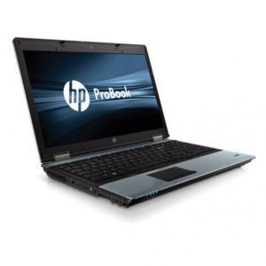 ban-laptop-hp-elitebook-8530p-core-i5-ram-ddr3-hdd-o-cung-gia-re-quan 6