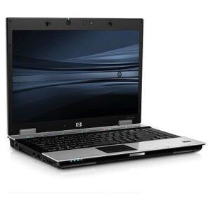 ban-laptop-hp-elitebook-8530p-core-i5-ram-ddr3-hdd-o-cung-gia-re-quan 9