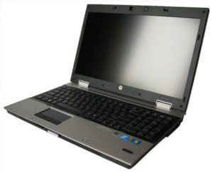 ban-laptop-hp-elitebook-8540p-core-i5-ram-ddr3-hdd-o-cung-gia-re-quan 6