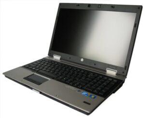 ban-laptop-hp-elitebook-8540p-core-i5-ram-ddr3-hdd-o-cung-gia-re-quan 6