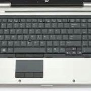 ban-laptop-hp-elitebook-8540p-core-i5-ram-ddr3-hdd-o-cung-gia-re-quan 9