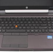 ban-laptop-hp-elitebook-8540w-core-i5-ram-ddr3-hdd-o-cung-gia-re-quan 5