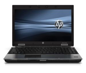 ban-laptop-hp-elitebook-8540w-core-i5-ram-ddr3-hdd-o-cung-gia-re-quan 8