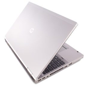 ban-laptop-hp-elitebook-8560p-core-i5-ram-ddr3-hdd-o-cung-gia-re-quan 1