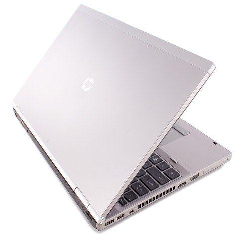 ban-laptop-hp-elitebook-8560p-core-i5-ram-ddr3-hdd-o-cung-gia-re-quan 1