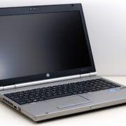 ban-laptop-hp-elitebook-8560p-core-i5-ram-ddr3-hdd-o-cung-gia-re-quan 13