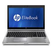 ban-laptop-hp-elitebook-8560p-core-i5-ram-ddr3-hdd-o-cung-gia-re-quan 14