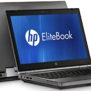 ban-laptop-hp-elitebook-8560w-core-i5-ram-ddr3-hdd-o-cung-gia-re-quan 4