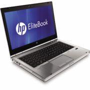 ban-laptop-hp-elitebook-8570p-core-i5-ram-ddr3-hdd-o-cung-gia-re-quan 1