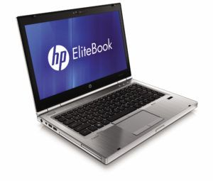 ban-laptop-hp-elitebook-8570p-core-i5-ram-ddr3-hdd-o-cung-gia-re-quan 1